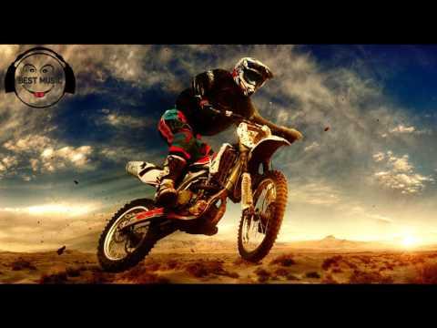 Jumps Special MotoCross #1  - Luis Fonsi Alan Walker - Despacito Faded (feat. Justin Bieber )