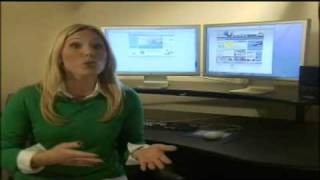 News 12 Go Green Greening Your Vacation by Elizabeth Hashagen
