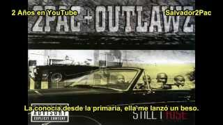 Download Video 2Pac - Baby Don't Cry (Remix)(Subtitulada en Español) HD MP3 3GP MP4