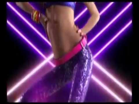 ROBIN S SHOW ME LOVE M SIERRA NICKY VAZQUEZ LATIN DUTCH MIX VIDEO EDIT DJ NIETO 2