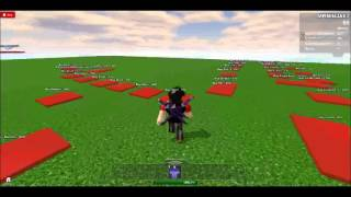 Roblox boate Tycoon
