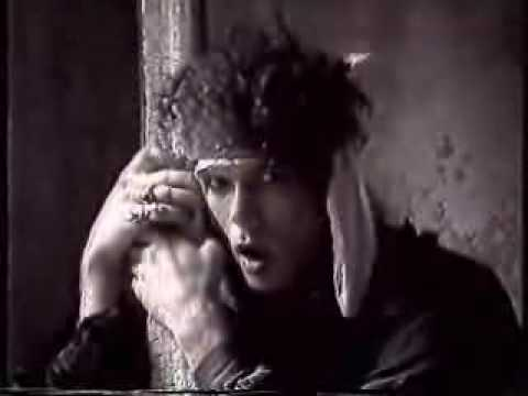 Christian Death - Believers of the Unpure (1986)