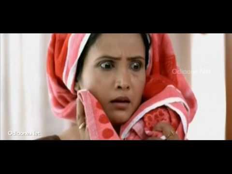 Bye Bye Dubai 480p DTH Rip   G   One Graphics  Bijaya Kumar Roul