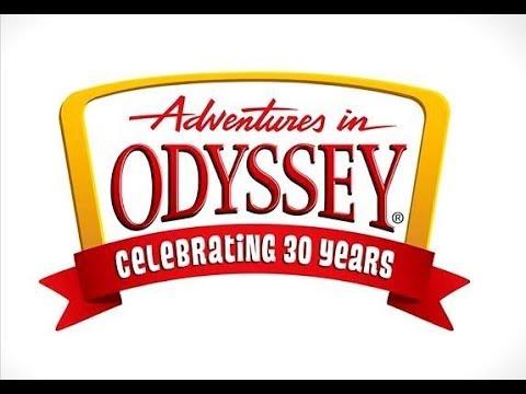 Adventures In Odyssey Celebrates 30 Years