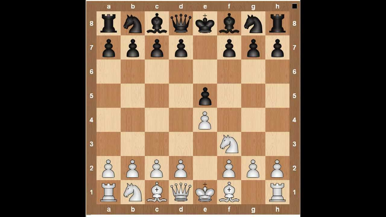 Картинки по запросу фото он-лайн урок по шахматам