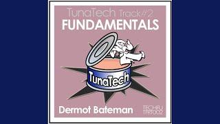 Fundamentals (Original Mix)