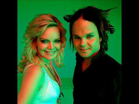 the rasmus feat anette olzon nightwish october and april mp3