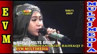 Video UntukMU - Selvi A download MP3, 3GP, MP4, WEBM, AVI, FLV Desember 2017