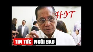 "Dureza mulls teaching of ""peace course"" in DAP 