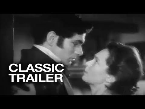 Wuthering Heights trailers