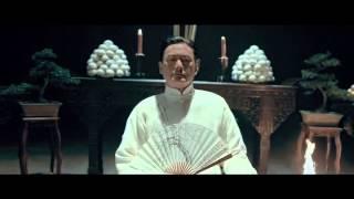 [대상해] 예고편 Da Shang Hai - THE LAST TYCOON  (2012) trailer (Kor)