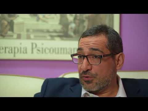INTERVISTA   LUCA NAPOLI 09 MISSION DOVE ATTIVITA