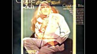 Charlie Rich - Beautiful Woman YouTube Videos