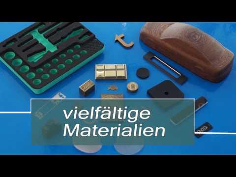 wissner_gesellschaft_für_maschinenbau_mbh_video_unternehmen_präsentation
