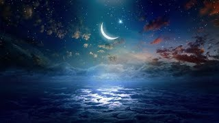 8 Hours Miracle Healing Music for Sleep, Fall Asleep Faster & Beat Insomnia #139