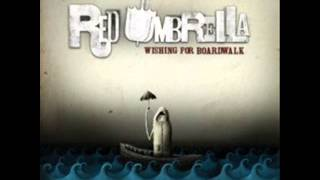 Watch Red Umbrella Elevator video