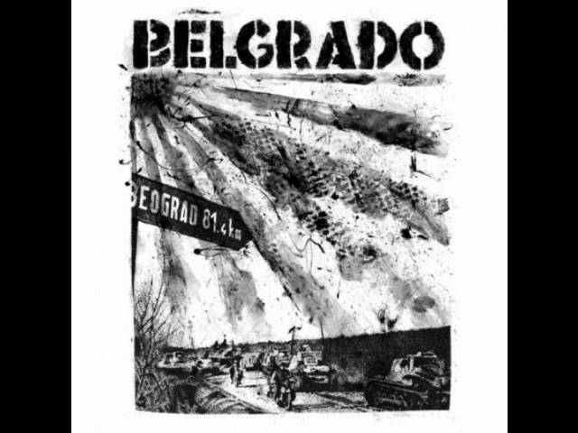 belgrado-those-times-joveidinamic