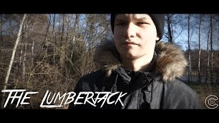 The Lumber Jack - a Short Horror Film | Creep Productions