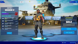 GIFTING SUBS FORTNITE LIVE CUSTOM MATCHMAKING SOLO/DUO/SQUAD SCRIMS AND FASHION SHOW (PS4/XBOX/PC)