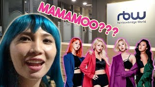 going-to-rbw-entertainment-building-mamamoo-company