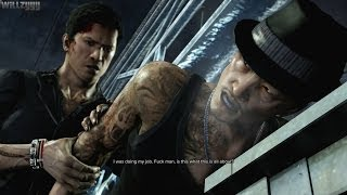 Sleeping Dogs - Mission #24 - Final Kill