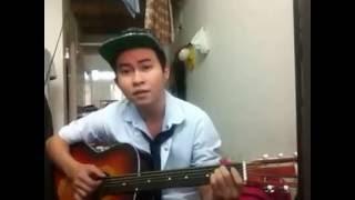 [Cover] Đến giờ phút này đây - Minh Hằng music vietnam