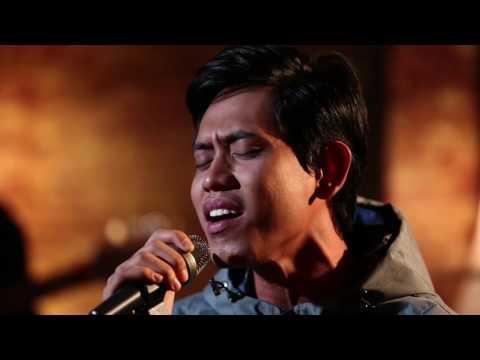 UNPLUGGED: KHAI BAHAR - BAYANG (AKUSTIK)