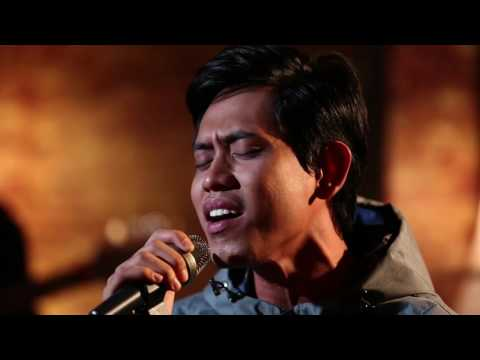 Free Download Unplugged: Khai Bahar - Bayang (akustik) Mp3 dan Mp4