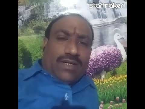 Video - https://youtu.be/Xmvj9gRsSVQ