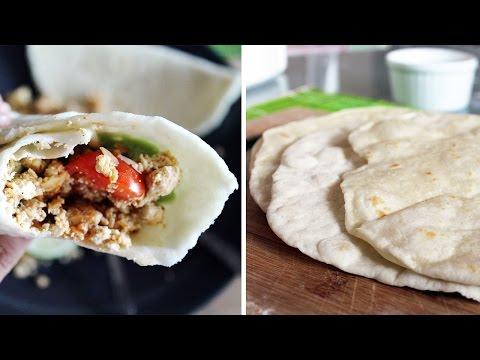 quick-&-easy-vegan-flour-tortillas