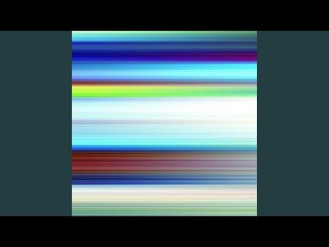 Mea Culpa (2006 Digital Remaster) mp3