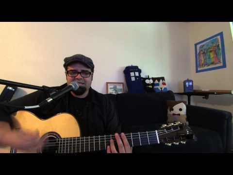 Billie Jean (Acoustic) - Michael Jackson - Fernan Unplugged
