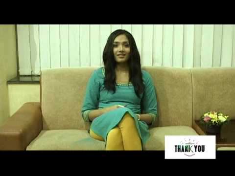 Thankyou the Kerala malayalam film