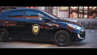 Честное авто Отзыв Hyundai Solaris смотреть