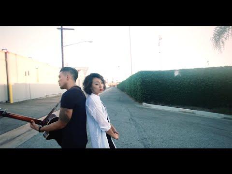 Joseph Vincent X Clara C Cover- Like I'm Gonna Lose You (Meghan Trainor ft. John Legend)