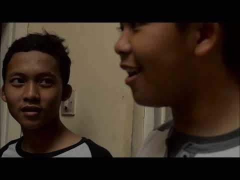Film Pendek- Horor Bhs Jawa By Smpn 39 Surabaya