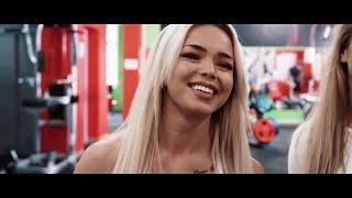 Zorka - Zabawy Czas (Official Video) Disco Polo 2019