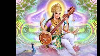 Suklam Brahma Vichara (new)