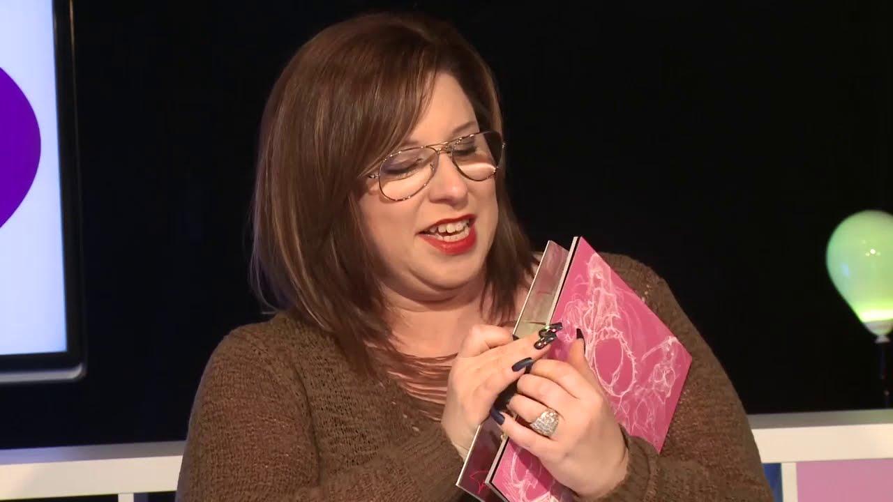 [Media] CPMCV parle de mon book hentai
