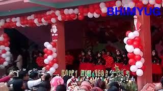 All clip of Muskaan 25 December 2018 | BHCLIP COM