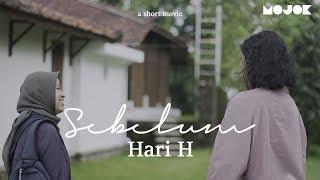 Download Video SEBELUM HARI H MP3 3GP MP4