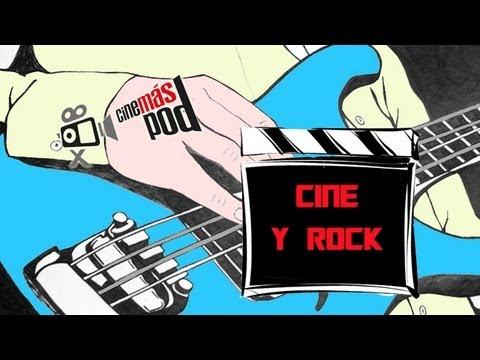 Las mejores películas de rock