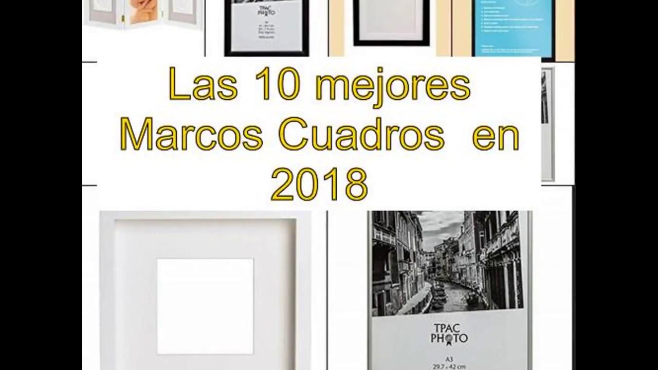 7926ae03de Mejor-es Marcos Cuadrados – Revista Visor