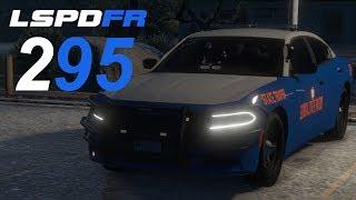 Video GTA 5 LSPDFR SP #295 Georgia State Patrol download MP3, 3GP, MP4, WEBM, AVI, FLV November 2018