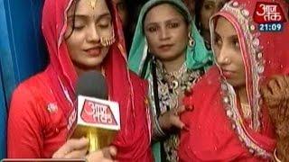 Khabardar: Aaj Tak | October 11, 2015 | 9 PM