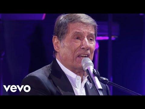 Udo Jürgens - Hit-Medley (Letztes Konzert Zürich 2014)