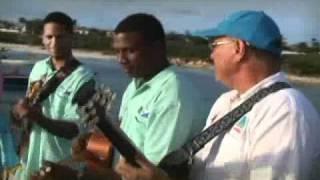 Rincon Boyz - Porfin Tin Un Homber