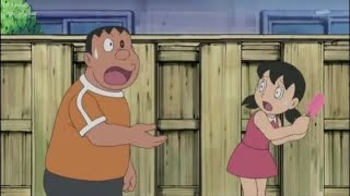 Doraemon-Il ripetifono (2019)