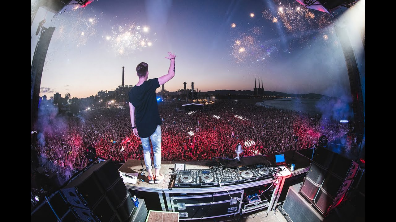 nicky-romero-ready-2-rumble-official-lyric-video-out-now-nicky-romero