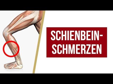 schienbeinschmerzen-|-Übungen-tipps-von-liebscher-&-bracht-|-faszienrolle,-engpaassdehnungen